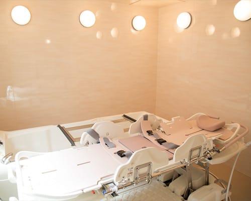 なるみ浴室