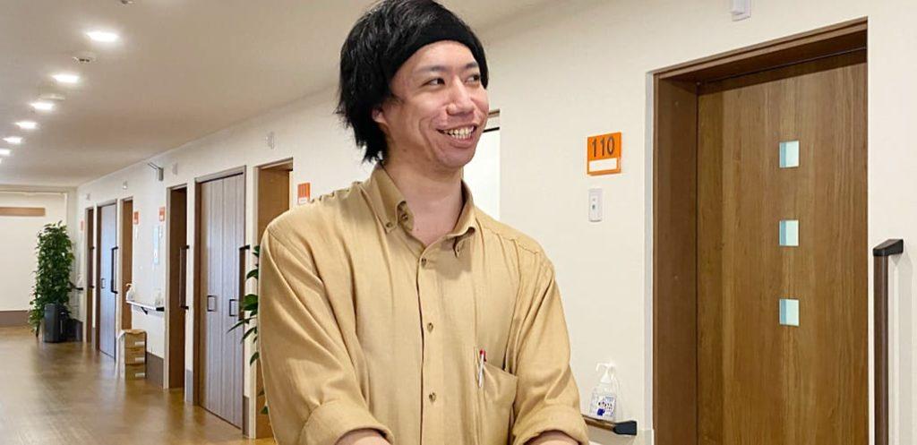 ブログ-平井チーフ